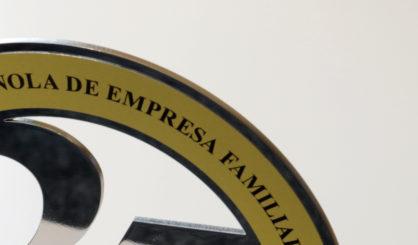 detalle-trofeo-corporativos-letramark