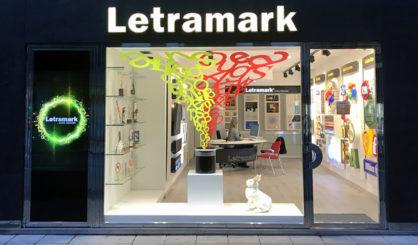 letramark-showroom
