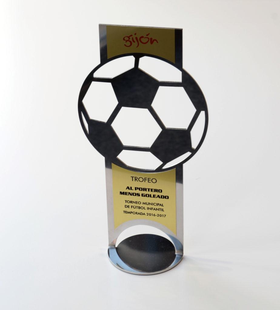 trofeo-futbol-letramar