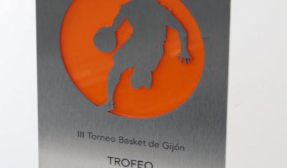 trofeo-jugador-letramark