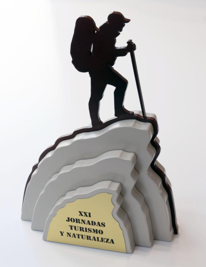 trofeo-montaña-letramark
