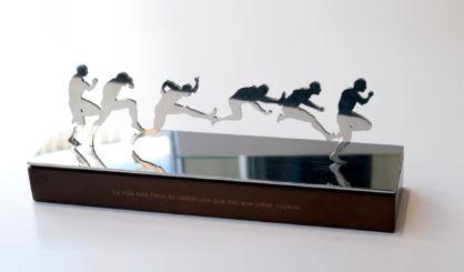 trofeos-deportivos-letramark