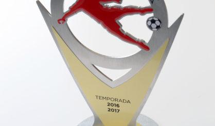 trofeos-futbol-letramark