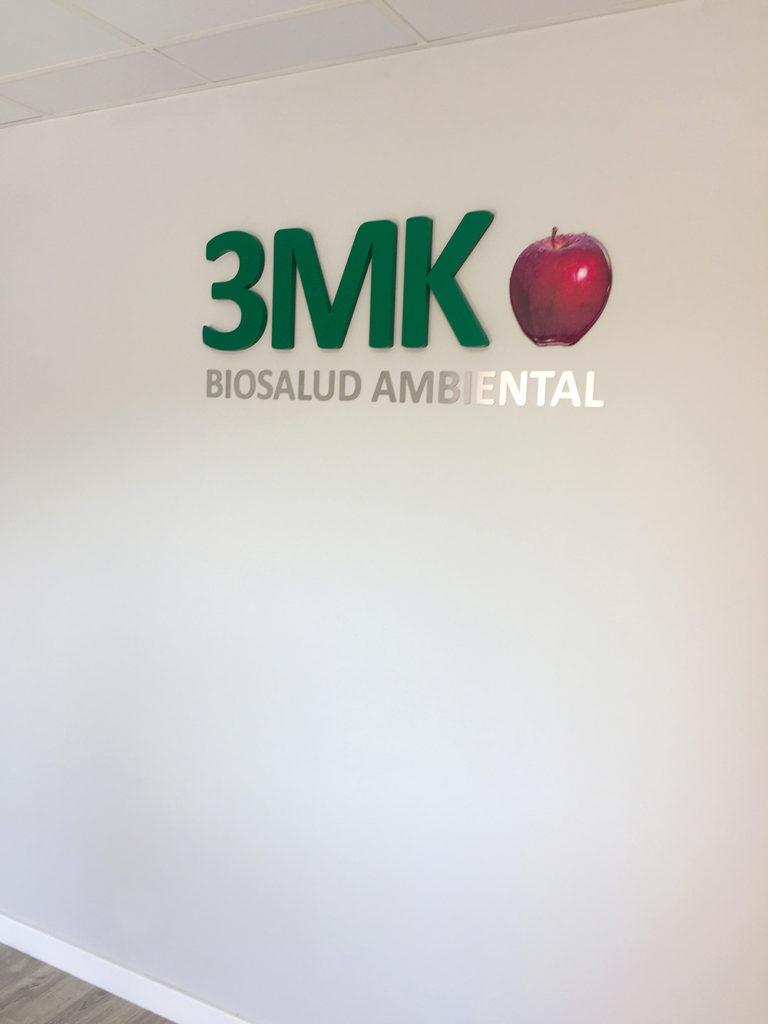 3mk-letras-letramark