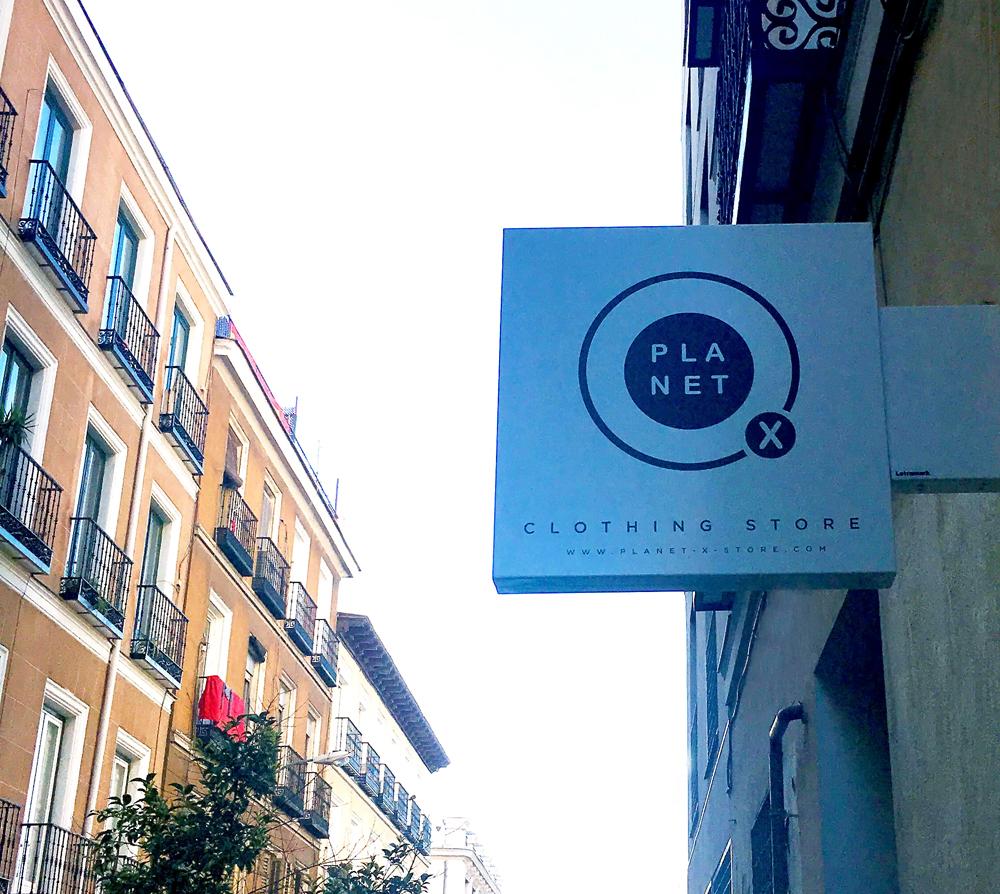 banderola-Madrid-PLANET-X