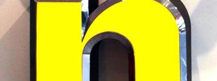 detalle-letras-corpórea-letramark
