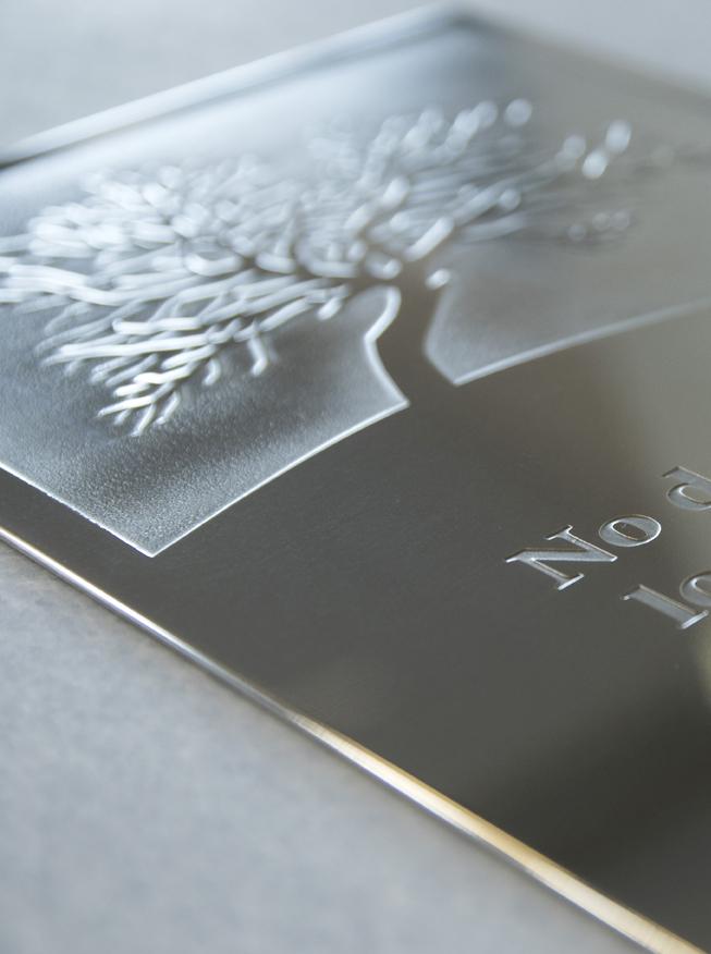 detalle-placas-funebres-letramark