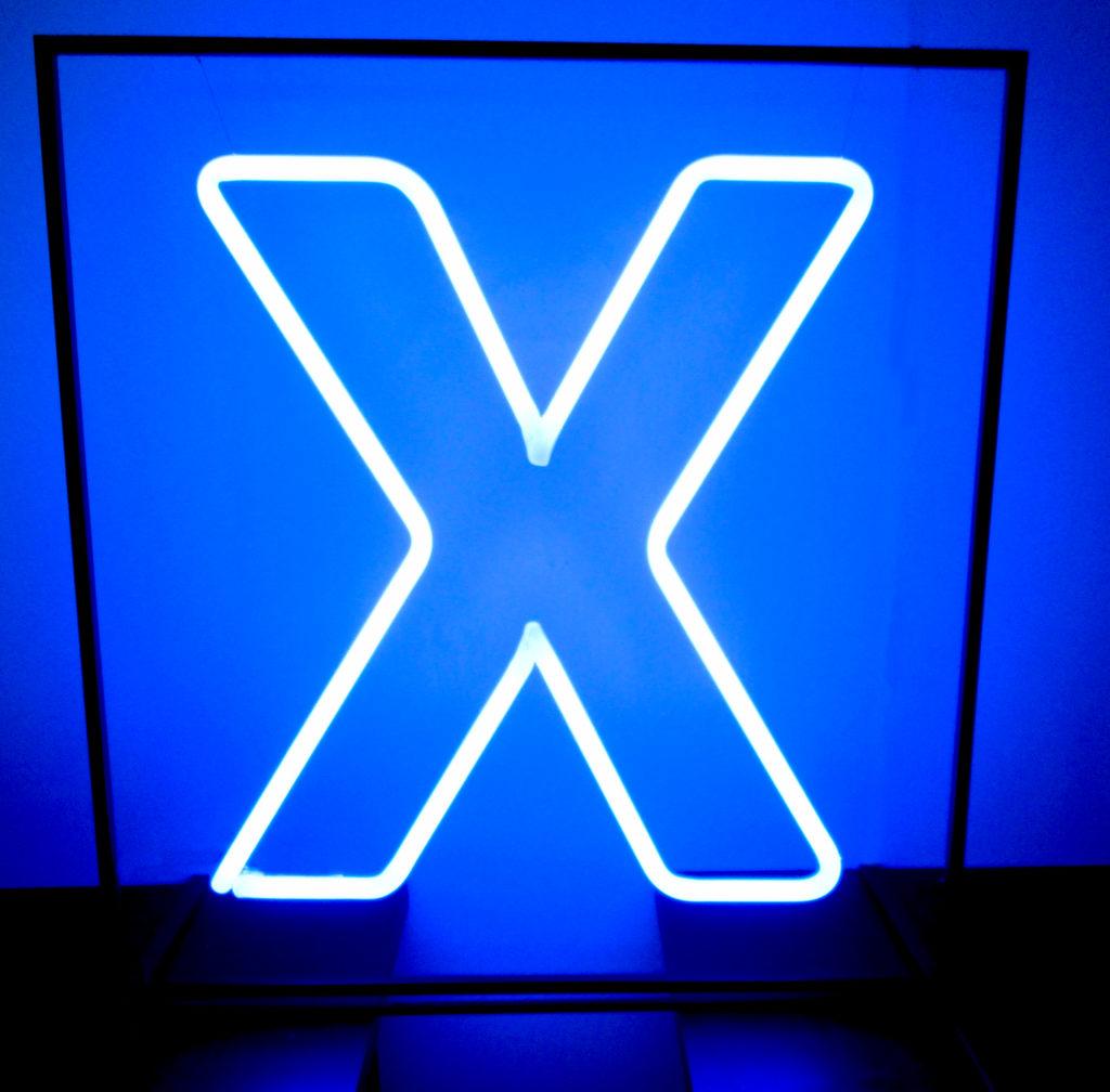 neon-signs-letramark