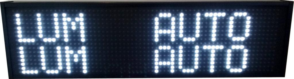 pantalla-electronica-doblelinea-letramark