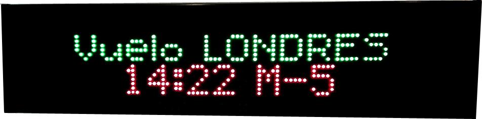 pantalla-led-doble-letramark