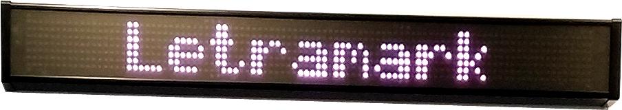 pantalla-led-letramark