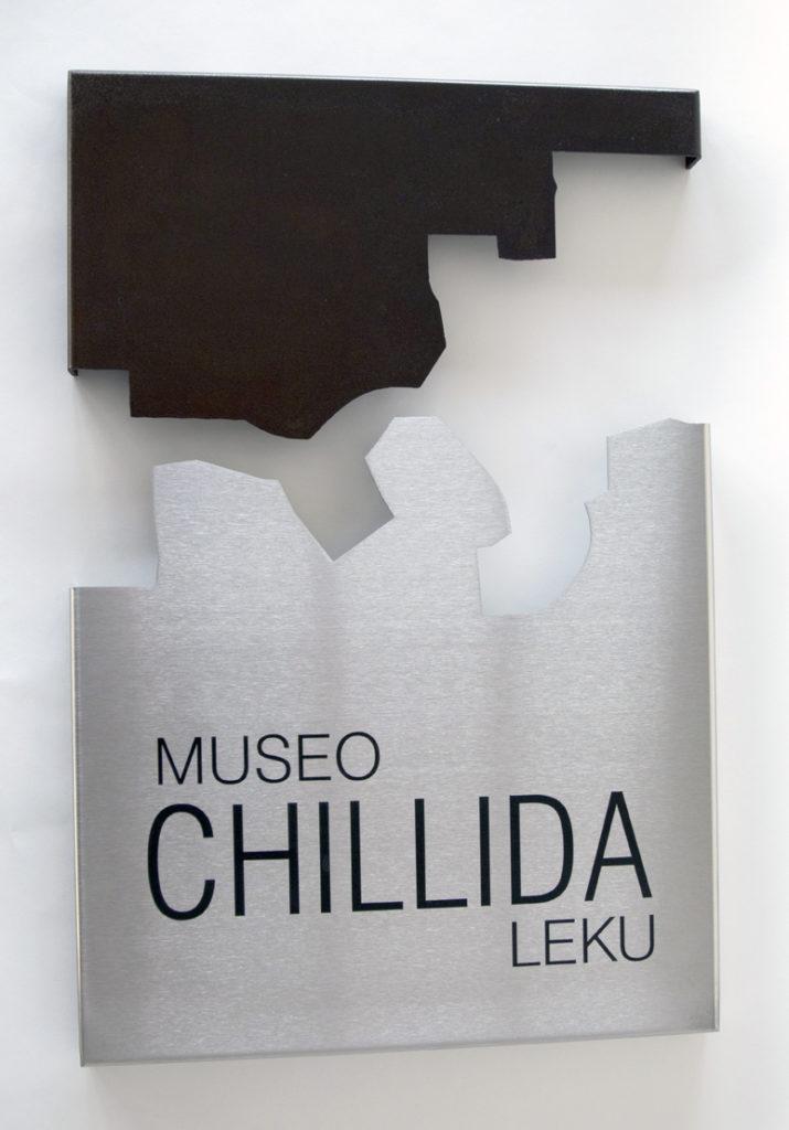 placa-museo-letramark