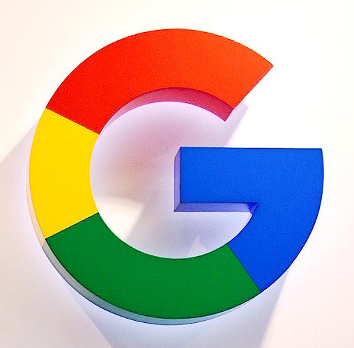 rótulo-luminoso-google-letramark