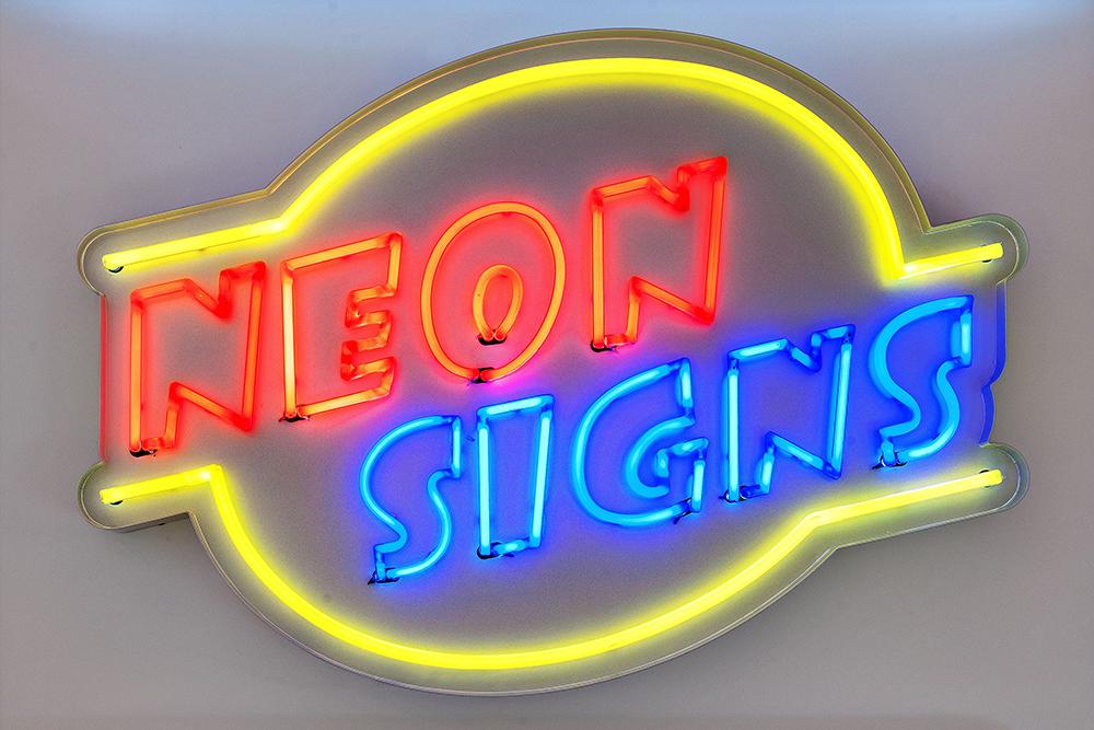 rotulo-de-neon-letramark