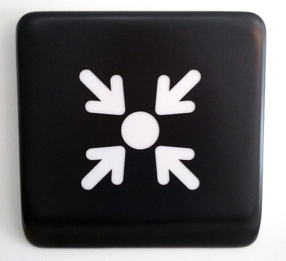 señaletica-plastico-letramark