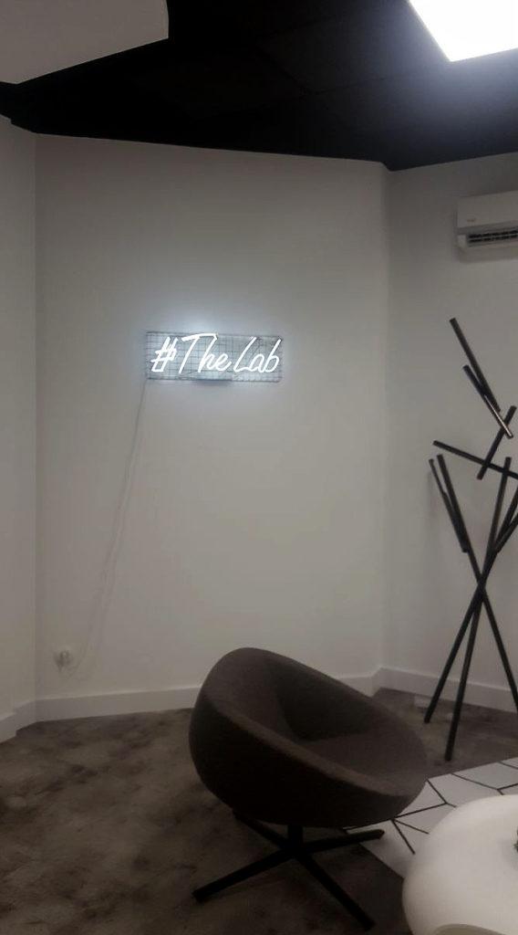the-lab-neon-letramark