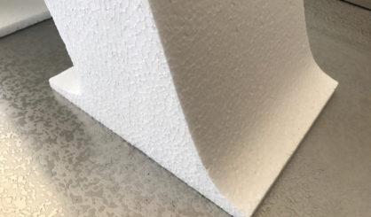 letra-poliespan-letramark