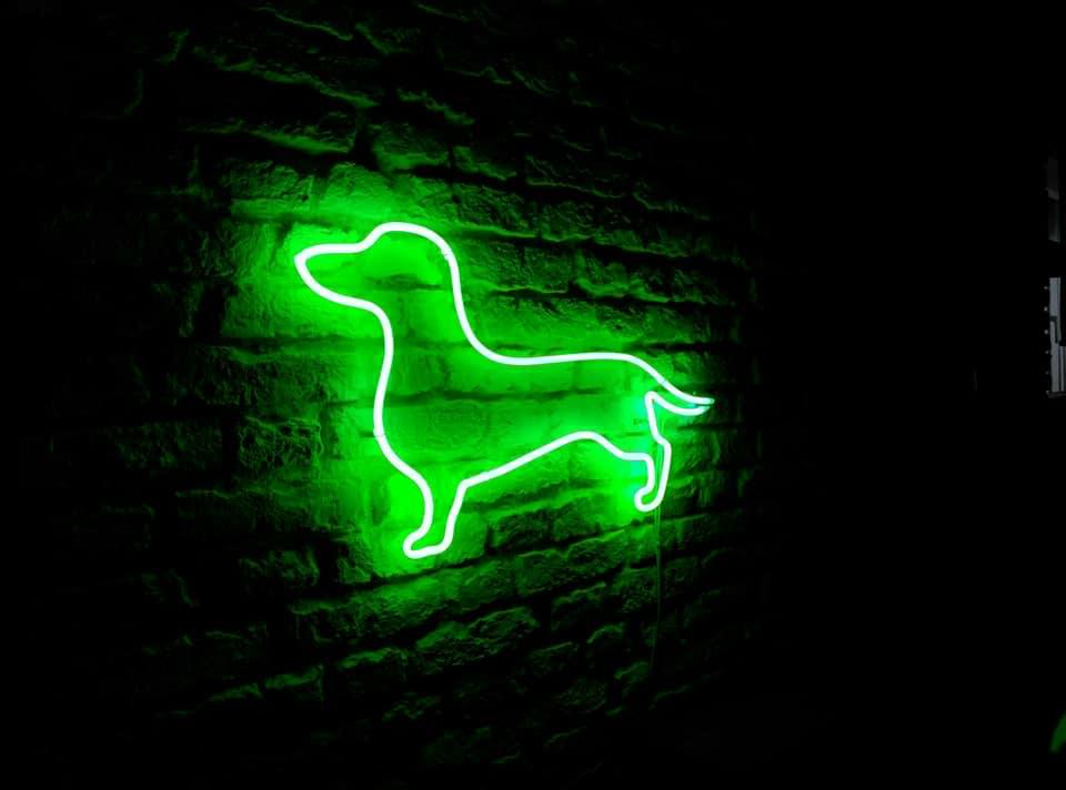 neon-Letramark-caravanbay-gijon