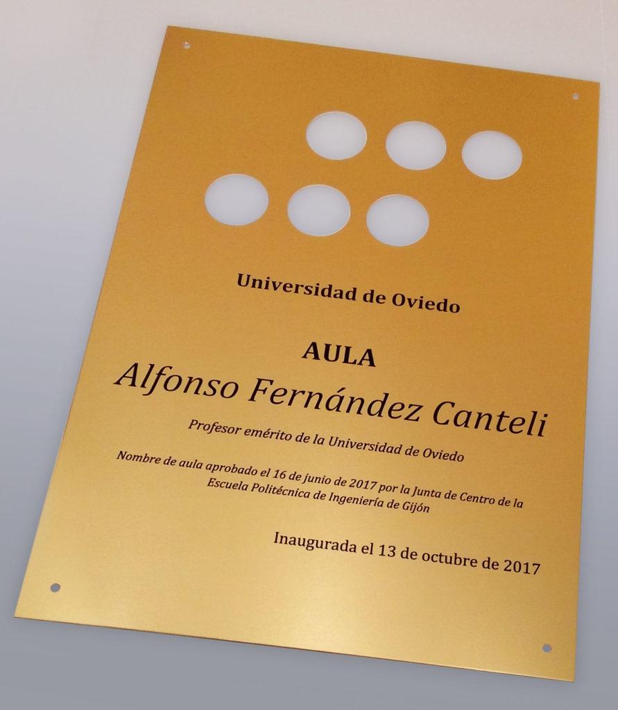 placas-conmemorativas