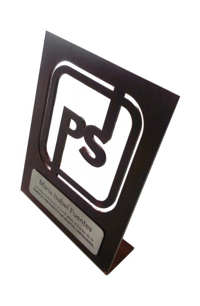 trofeo-LETRAMARK