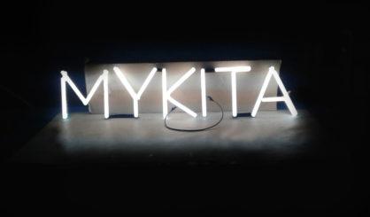 neón-mykita-letramak